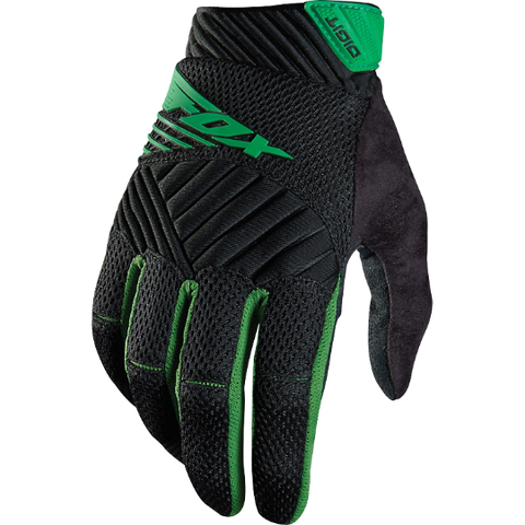 Fox Racing Digit Gloves - Lenny's Bike Shop