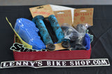 ONE-TIME BMX BOX - Lenny's Bike Shop