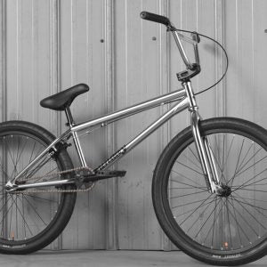 "2020 Sunday Model C 24"" - Lenny's Bike Shop"