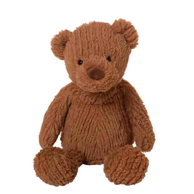 Manhattan Toy Adorables Brown Bear Large