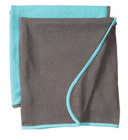"Baby K'tan Swaddle Blanket 2-pack (34"")"