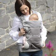 Nuna Cudl Carrier