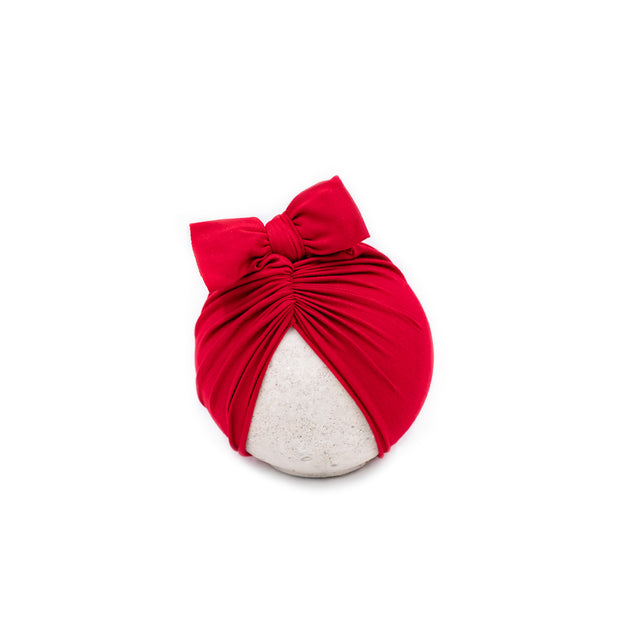 BLUTAYLOR Classic Turbans