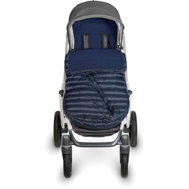 UPPAbaby Ganoosh Footmuff