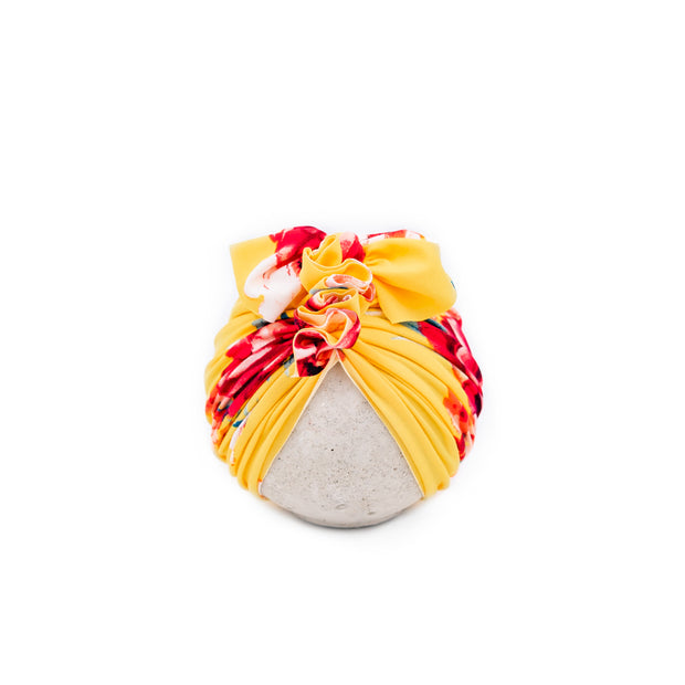 BLUTAYLOR Limited Turbans