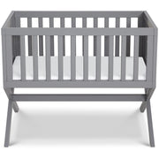 DaVinci Bailey Bassinet