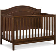 DaVinci Charlie 4-in-1 Convertible Crib