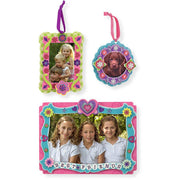 Melissa & Doug Simply Crafty Fabulous Frames