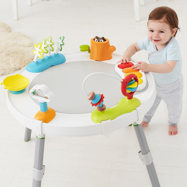 Skip Hop Explore & More Activity Center