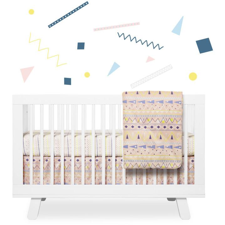 Babyletto Desert Dreams 6-Piece Set