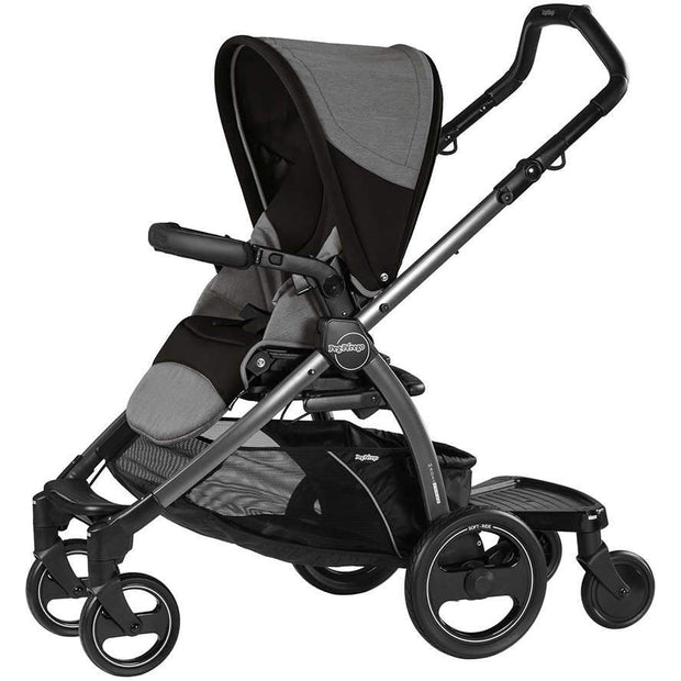 Peg Perego Ride-Along Board