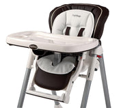 Peg Perego High Chair Booster Cushion