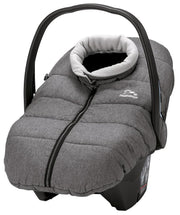 Peg Perego Igloo for Primo Viaggio 4/35 Infant Car Seat