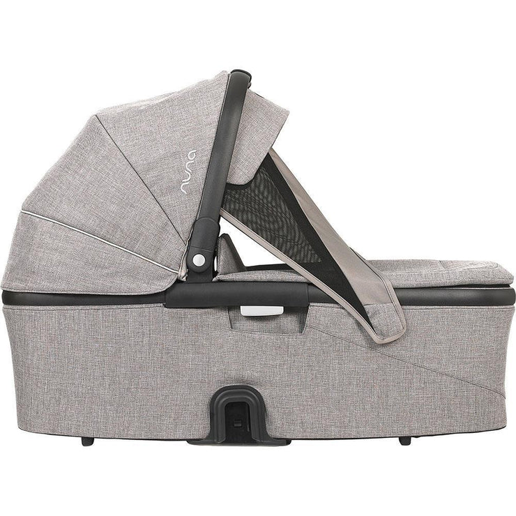 Nuna Demi Grow Bassinet