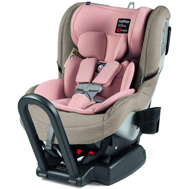 Peg Perego Primo Viaggio Convertible Kinetic Car Seat