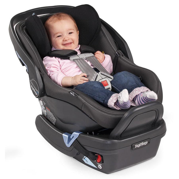 Peg Perego Primo Viaggio 4/35 Infant Car Seat
