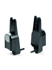 Peg Perego Primo Viaggio 4/35 Car Seat Adapter for UppaBaby Strollers
