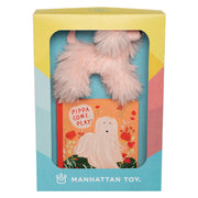 Manhattan Toy Pippa, Come Play Gift Set
