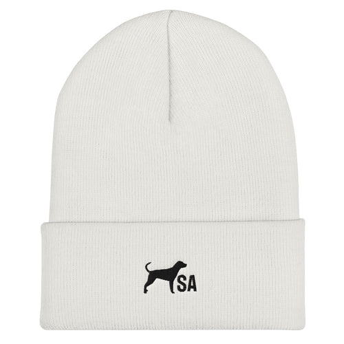 Classic Beanie - Southern shirts company attic