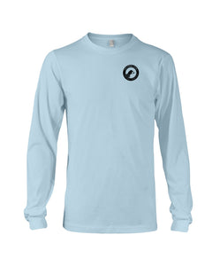 Pointing South Long Sleeve - Southern shirts company attic