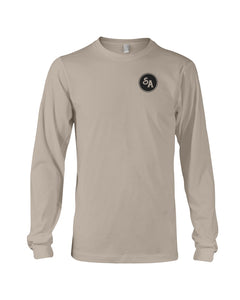 Play Time Long Sleeve - Southern shirts company attic