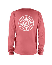 Load image into Gallery viewer, Booming Sun Long Sleeve - Southern shirts company attic