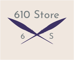 610 Store