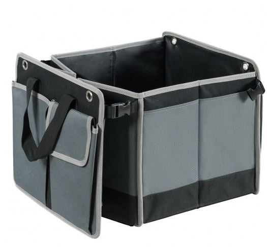 BOutdoors™ Collapsible Trunk Organizer