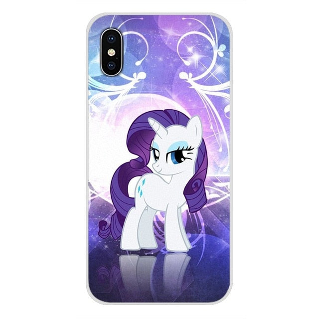 coque huawei y6 pro 2017 licorne