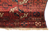 Antique Tekke Main Carpet 6'8 x 8'6