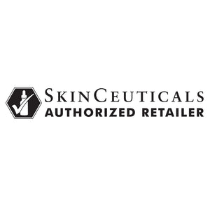 Authorized SkinCeutical Retailer