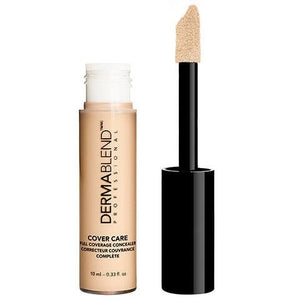 Cover Care Full Coverage Concealer