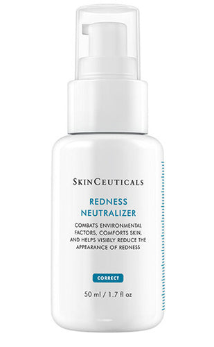 Facial Redness Neutralizer | SkinCeuticals