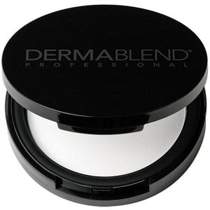 Dermablend Compact Setting Powder Translucent