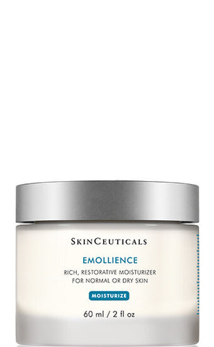 Moisturizer Normal to Dry Skin SkinCeuticals