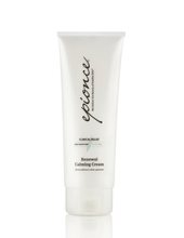 Load image into Gallery viewer, Eczema Cream | Epionce Renewal Calming Cream
