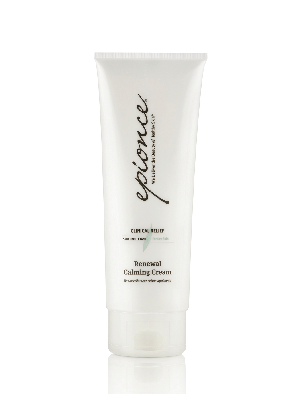 Eczema Cream | Epionce Renewal Calming Cream