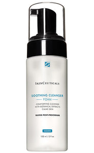 Calming Soap Free Cleanser | SkinCeuticals