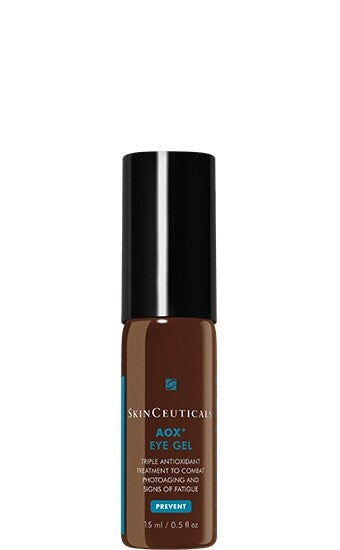 Eye Serum SkinCeuticals