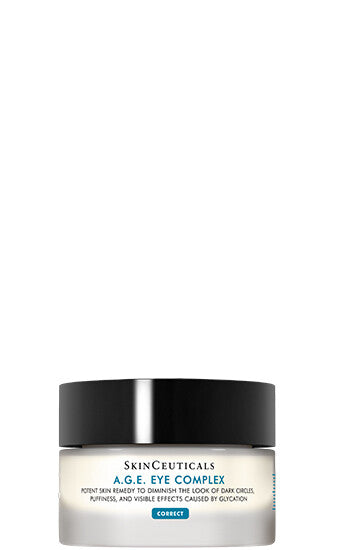 Anti-Wrinkle Eye Cream SkinCeuticals A.G.E Eye Cream