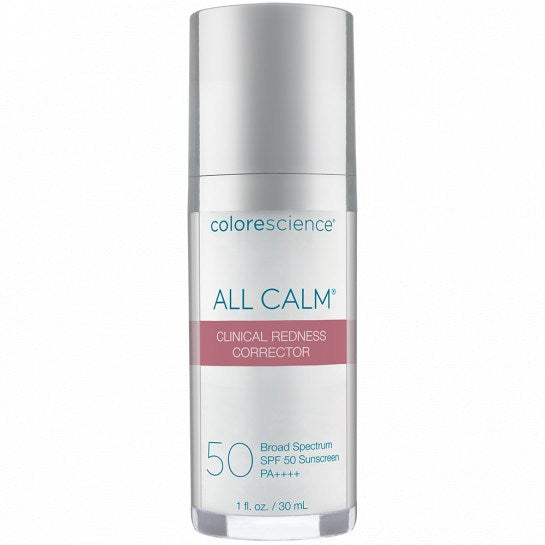 Colorescience All Calm Redness Reducer