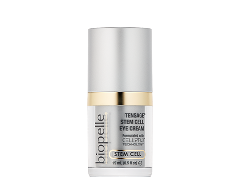 Anti-Aging | Biopelle Tensage Stem Cell Cream