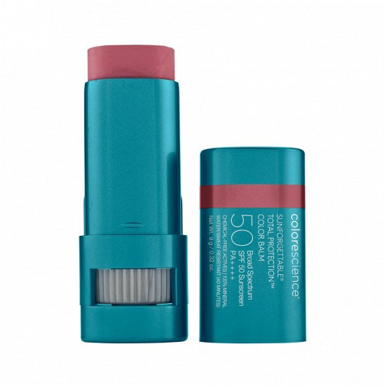 Sunforgettable Total Protection Color Balm SPF 50