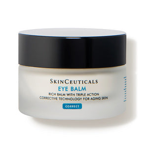 Rich Eye Cream SkinCeuticals