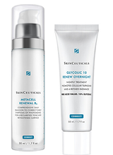 Load image into Gallery viewer, Skin Radiance Glow SkinCeuticals
