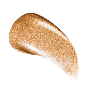 Glow Creator Highlighter Makeup