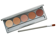 Load image into Gallery viewer, Concealer | Colorescience Mineral Corrector Palette SPF 20