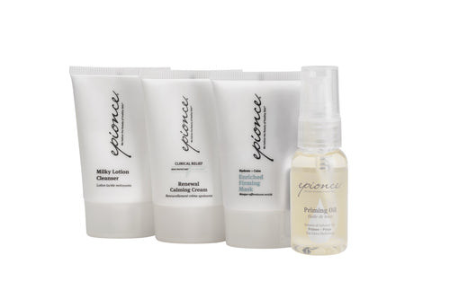 Post-Procedure Kit| Epionce Essential Recovery Kit