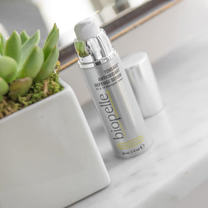 Tensage Antioxidant Defense Serum