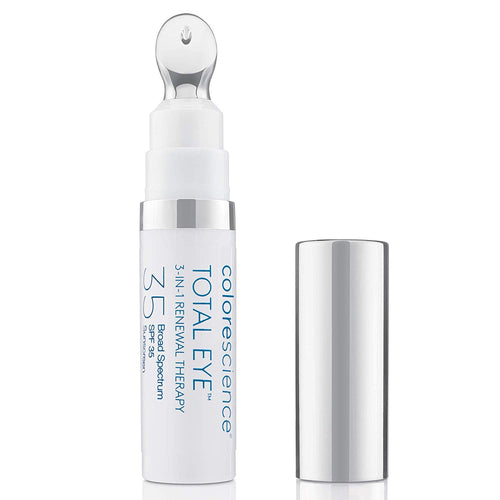 Dark Circle Reducer | Colorescience Total Eye 3-in-1